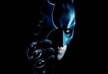 Batman Wallpaper High Quality screenshot 6/6