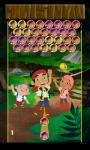 Jack Never Land Pirates screenshot 3/3