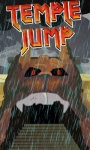 Temple Jump screenshot 1/1