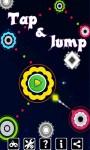 Rotate Tap and Jump screenshot 1/6