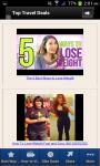 Best Way to Lose Weight in 7 Weeks screenshot 3/6