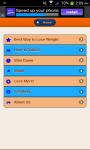 Best Way to Lose Weight in 7 Weeks screenshot 4/6