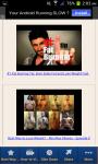 Best Way to Lose Weight in 7 Weeks screenshot 5/6