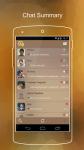Cashew Secure Messenger screenshot 3/6