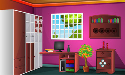 Escape Games 743 screenshot 4/4