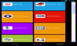Automobile Access screenshot 1/6