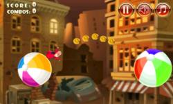 Motu Patlu Game screenshot 2/4