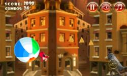 Motu Patlu Game screenshot 4/4