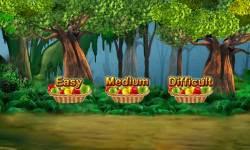 Fruits Archery screenshot 1/4