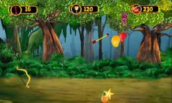 Fruits Archery screenshot 2/4