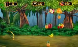 Fruits Archery screenshot 3/4