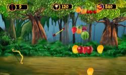 Fruits Archery screenshot 4/4