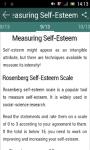 Learn Self Esteem screenshot 2/3