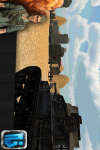 GPI Tank Madness 3d Deluxe screenshot 1/6