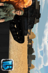 GPI Tank Madness 3d Deluxe screenshot 2/6