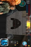 GPI Tank Madness 3d Deluxe screenshot 4/6