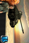 GPI Tank Madness 3d Deluxe screenshot 5/6