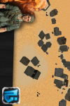 GPI Tank Madness 3d Deluxe screenshot 6/6