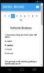 Diesel Books screenshot 3/6
