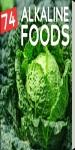 Healthy Foods Tips screenshot 1/6
