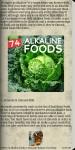 Healthy Foods Tips screenshot 2/6