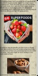 Healthy Foods Tips screenshot 3/6