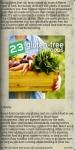 Healthy Foods Tips screenshot 5/6