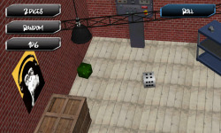 Urban Board Dices 3D screenshot 4/6