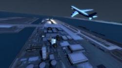 Extreme Landings Pro total screenshot 1/6