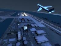 Extreme Landings Pro total screenshot 2/6