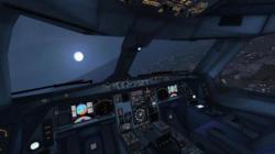 Extreme Landings Pro total screenshot 4/6
