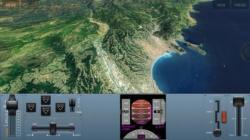 Extreme Landings Pro total screenshot 5/6