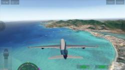 Extreme Landings Pro total screenshot 6/6