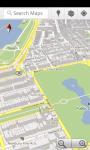 Maps world screenshot 1/3