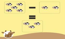 The Animal Matching screenshot 1/1