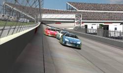 Speedway Masters 2 transparent screenshot 4/6