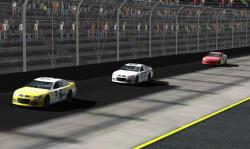 Speedway Masters 2 transparent screenshot 6/6