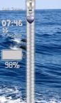Best Dolphin Zipper Lock Screen screenshot 5/6