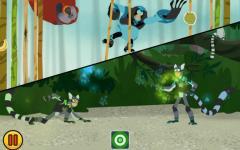 Wild Kratts World Adventure existing screenshot 3/6