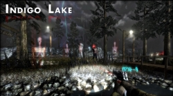 Indigo Lake safe screenshot 2/6