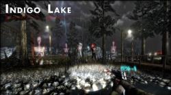Indigo Lake safe screenshot 6/6