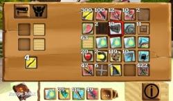 Block Story Premium proper screenshot 3/6
