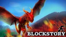 Block Story Premium proper screenshot 5/6