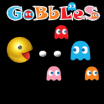 Gobbles screenshot 1/1