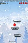 Ball balance Season screenshot 2/4