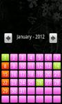 Sampurn Calendar screenshot 2/5