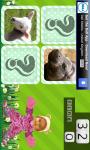 Match IT Free screenshot 5/6
