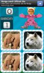 Match IT Free screenshot 6/6