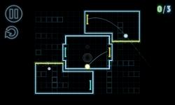 G-Jump screenshot 1/6