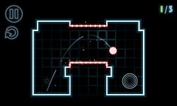 G-Jump screenshot 2/6